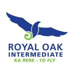 Royal Oak Intermediate School